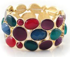 Wholesale Bracelet B14007 Ycube Store