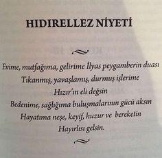 """2,315 Beğenme, 63 Yorum - Instagram'da Gülben Ergen (@gulben123): """"Amin #hıdırellez"""""""