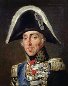 Charles X — Wikipédia Charles Emmanuel, Roi Charles, King Charles, French History, European History, Versailles, Prince Charles, Bourbon, Gentleman Hat