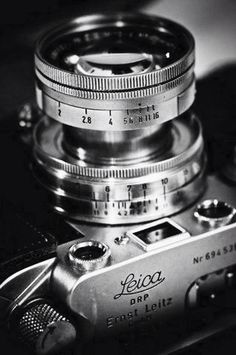 #love #leica #35mm