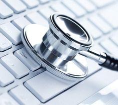 Las #traducciones de informes, estudios y otros documentos #médicos similares, así como de textos #técnicos médicos