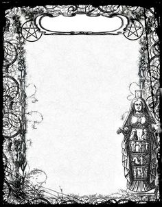 By Grimdeva of Cauldron Craft Oddities on Etsy: Digital BoS Pagan & Wiccan graphics by Grimdeva, available on Etsy at: http://www.etsy.com/shop/CauldronCraftOdditys?section_id=7273162=1