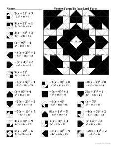 order of operations color worksheet 2 multiplication worksheets and division. Black Bedroom Furniture Sets. Home Design Ideas