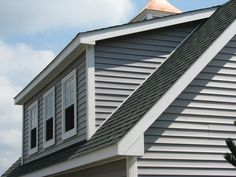 shed dormer - Google Search