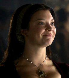 Catherine Parr, Catherine Of Aragon, Natalie Dormer Anne Boleyn, Tudor Series, Lady Jane Grey, Anne Boleyn Tudors, Tudor Monarchs, Aesthetic Galaxy, Tudor Costumes