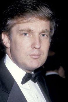 Malania Trump, Trump Train, Juan Pablo Ii, Trump Is My President, First Lady Melania Trump, Successful People, Donald Trump, Usa Usa, America