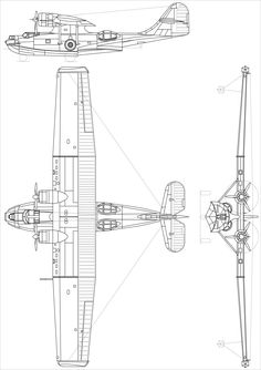 The Many Types Of Radio Controlled Hobbies – Radio Control Amphibious Aircraft, Ww2 Aircraft, Military Aircraft, Airplane Drawing, Float Plane, Flying Boat, Ww2 Planes, Aircraft Design, Model Airplanes