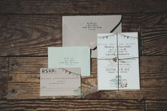 798 Best Rustic Wedding Invitations Images Rustic Wedding