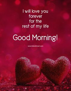 Good morning quotes for him love Good Morning Babe Quotes, Good Morning Sweetheart Quotes, Cute Good Morning Texts, Romantic Good Morning Quotes, Good Morning Text Messages, Good Morning Kisses, Morning Greetings Quotes, Good Morning Love Gif, Funny Morning