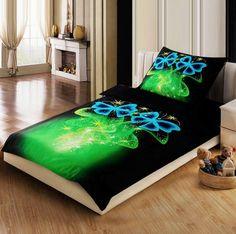 3D povlečení microcotton 140×200 + 70×90 – Scifi Pohodlné 3D povlečení microcotton 140×200 + 70×90 – Scifi levně.. Pro více informací a detailní popis tohoto povlečení přejděte na stránky obchodu. 399 Kč NÁŠ TIP: Projděte … 3d Bedding, Linen Bedding, Bed Linen, Table, Furniture, Home Decor, Linen Sheets, Bed Linens, Bedding