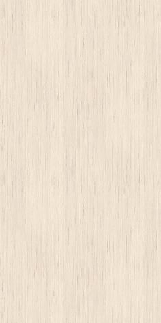 Laminate Texture, Wood Laminate, Veneer Texture, Wood Texture, Wallpaper Keren, Gold Wallpaper, Alone Girl Pic, Architecture Collage, Watercolor Wallpaper