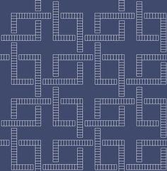 Sample Links Wallpaper Design By Carey Lind For York Wallcoverings