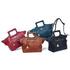 Τσάντα Verde 16-0002705 Bags, Fashion, Handbags, Moda, Fashion Styles, Fashion Illustrations, Bag, Totes, Hand Bags