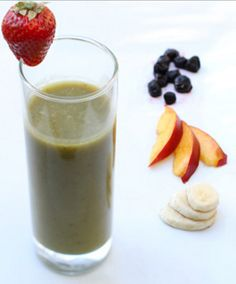 juice plus shakes weight loss plan