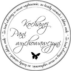 Podobny obraz Diy And Crafts, Crafts For Kids, Quilling, Den, Cardmaking, Scrapbooking, Stamp, Templates, Lifestyle