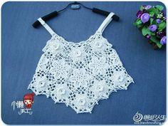 crocheted dresses for girls Crochet Toddler, Baby Girl Crochet, Crochet For Kids, Knit Crochet, Baby Girl Dresses, Baby Dress, Girl Outfits, Girl Blog, Baby Patterns