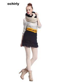 Renata – Ochirly collection 2012 Collections, Blog, Fashion, Moda, Blogging, Fasion, Fashion Illustrations, Fashion Models
