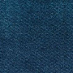 Velur 988, Sjøblå (Produktdetaljer) [Neste Trekk Eli Neste]