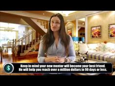 How To Make Money Online Fast System - Ways To Passive Income $15,000 In...