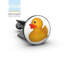 http://www.plopp.co/   #gift idea #gifts #geschenkidee