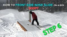 Watch How to Snowboard Training and Tutorials - Snowboard Tips and Tricks Online   Vimeo On Demand http://www.snbdojowiz.com/ https://www.youtube.com/c/SnowboardDojoWiz-how-to-snowboard https://vimeo.com/ondemand/onlinevideodojo  http://www.snbdojowiz.com/blog  https://vimeo.com/ondemand/onlinevideodojo/234559984