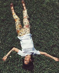 """Mi piace"": 3,024, commenti: 7 - L⃟  E⃟  V⃟  A⃟  N⃟  T⃟  E⃟ (@levanteofficial) su Instagram: ""I'm falling in my rehab. #levantecanta #levantecaos #levantegipsy"""