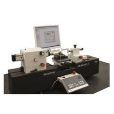 http://www.status-cmm.co.uk/catalog/ The Precimar range specializes in high-precision measurment of setting standards, reference gauging and high accuracy production parts to sub micron accuracy.  Typical applications include products and test equipment for the aerospace and automotive industries and series testing of test equipment in calibration laboratories. Status Metrology Solutions Ltd Measurement House, Lenton Street, Sandiacre, Nottingham. NG10 5DX