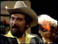 Waldemar Matuška - Růže z Texasu (1979)