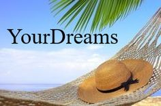 Hang your hat here..25dollar legacy.#business #marketing #entrepreneur #income   http://wu.to/jYTtLr