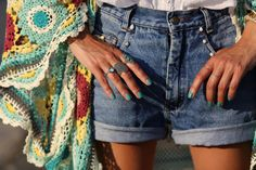 mesdemoisellesparis : blog mode, blog look, mesdemoisellesparis, mes demoiselles, look hippie chic, poncho, made in paris, mode, fashion, blogueuse parisienne, blog mode paris
