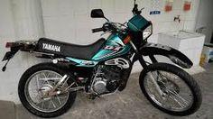 ผลการค้นหารูปภาพสำหรับ dt 125 Dt Yamaha, Motorcycle, Vehicles, Vintage, Motorcycles, Motorbikes, Cars, Vehicle, Choppers