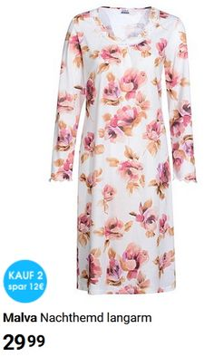 Damen Nachthemd Floral Tops, Pajama Pants, Pajamas, Women, Fashion, Night Gown, Eagle, Pjs, Moda