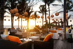 WOO Bar & Grill (Kerobokan) ADD: Jl. Petitenget Seminyak Denpasar Bali Indonesia -See more at: http://balibible.guide/details/woo-bar-grill-12421#sthash.5lSxtTLR.dpuf
