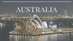25 PHOTOS THAT SHOWCASE AUSTRALIA AND A GLIMPSE OF ITS GLORY