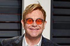 Elton John Sunglasses Elton John Sunglasses, Gucci Sunglasses, Round Sunglasses, Freddie Mercury, Man, Taron Egerton, Fashion, Sunglasses, Singers
