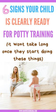 New Parent Advice - Is your child showing signs of wanting to potty train? Pick up some great tips on how to nurture your child out of diapers Potty Training Humor, Potty Training Rewards, Toddler Potty Training, Training Quotes, Training Schedule, Toilet Training, Training Pants, Start Potty Training, Best Potty Training Seat