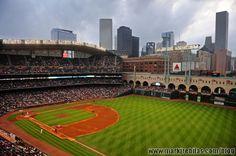 baseball is beautiful