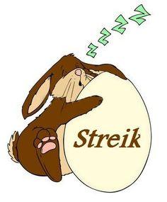 Erneut Streiks bei Amazon Deutschland - http://www.onlinemarktplatz.de/57328/erneut-streiks-bei-amazon-deutschland/