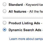 Get More From Google Adwords with Dynamic Search Ads #SEO
