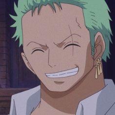 M Anime, Hot Anime Guys, Anime Naruto, Zoro And Robin, Nico Robin, Roronoa Zoro, Nam Joo Hyuk Abs, Zoro One Piece, Monkey D Luffy