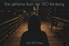 Für alle, die gern selbst an Ihrer Seite basteln, bietet der #seonerd auch #SEO-Beratung an. Kürzlich etwa für #Booklooker.de. Was besprochen wurde, bleibt natürlich vertraulich. Um Euch trotzdem einen Einblick zu geben, hat der Nerd sich mal wieder eine SEO-Story dazu ausgedacht:
