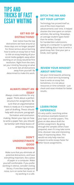 Need to get that essay written but don't have the time? No problem! With PapersOwl, you'll get professionally-researched, well-written essays right on time Academic Essay Writing, Persuasive Essay Topics, Dissertation Writing Services, Custom Essay Writing Service, Essay Writer, Essay Writing Tips, Good Essay, Argumentative Essay, College Essay Tips