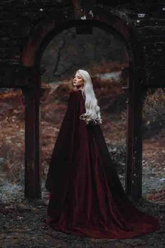 Trendy Ideas for photography fantasy fairy tales Queen Aesthetic, Princess Aesthetic, Witch Aesthetic, Aesthetic Black, Bild Girls, Photo Halloween, Halloween Fashion, Images Esthétiques, Elfa