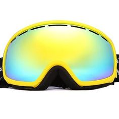 90348b3690 20 Best Ski Goggles images