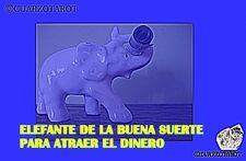 El elefante de la abundancia  https://www.cuarzotarot.es/blog/posts/el-elefante-de-la-abundancia #FelizMartes