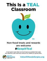 teal-apple-classroom