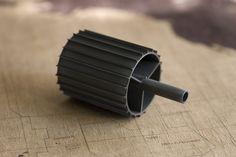 旋盤加工+ワイヤーカット | 製作実績 | 機械加工 野方電機工業 (金属加工・樹脂加工)