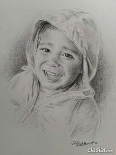 Retrato a lápiz por encargo Retratos a lápiz dibujados a partir de fotografí .. http://mataderos.clasiar.com/retrato-a-lapiz-por-encargo-id-257247