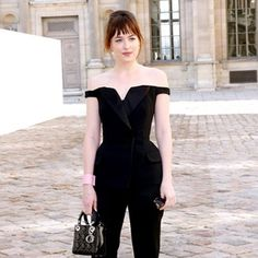 8 Celebrities Who Are Determined To Bring Back The Jumpsuit