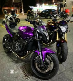 Toque, Cars And Motorcycles, Wallpapers, Vehicles, Pictures, Street Bikes, Fancy Cars, Camera Tattoos, Nike Wallpaper